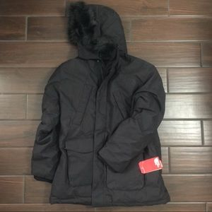 🆕Listing! Men's The North Face Parka